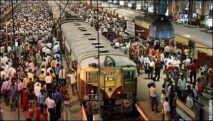 mumbai-local-train