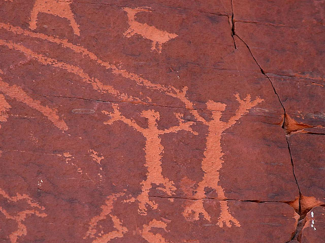 Courtesy : http://www.copyright-free-images.com