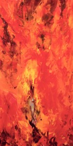 2-elements-fire-original-acrylic-18-x-24-inches-by-laara-williamsen-april-2013