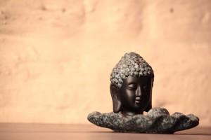buddha_statue_figurine